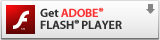 Get Adobe Plah Player